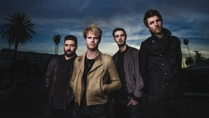 Kodaline headline the 2FM Xmas ball at 3Arena on Saturday December 3