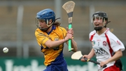 Clare beat Derry on Sunday to finish level on points with Dublin