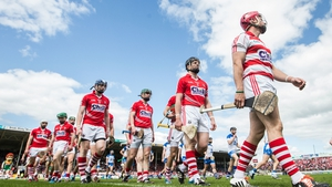Cork hurlers limped out of this year's senior championship with defeat to Galway