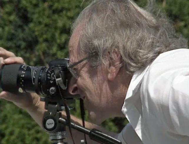 Celbridge Camera Club (1990)
