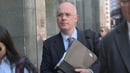 David Drumm has twice been refused bail and so has been in detention in the US since his arrest in October