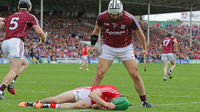 PODCAST: Dark weekend for Rebels as Cork bow out