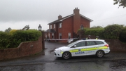 The body of Marie Quigley was found in her home at Rathmore