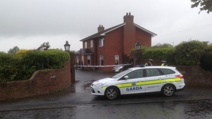 Post-mortems to be carried out on Louth couple