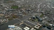 Nine News Web: Dublin CC proposing to relax rules on apartment standards