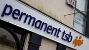 Permanent TSB had failed to inform certain customers of the consequences of leaving their fixed rate early