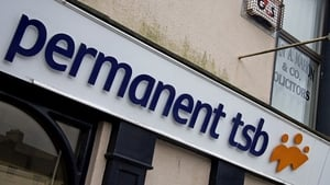 Permanent TSB plans to sell €3.7 billion worth of mortgages as it attempts to reduce the number of non-performing loans on its books