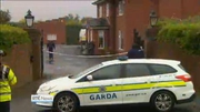 One News Web: Post-mortem examinations due on Louth couple