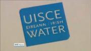 One News Web: Irish Water to stay on State balance sheet