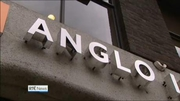 One News Web: Jury considers verdict in  Anglo Irish Bank trial
