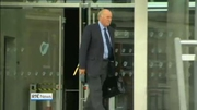 Nine News Web: Jury in trial of former Anglo officials to resume deliberations tomorrow morning