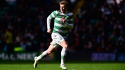 Stuart Armstrong believes his side are prepared for their game with Qarabag
