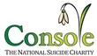 Console - National Suicide Charity