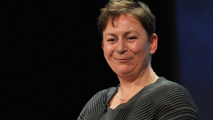 Anne Enright's The Green Road: Irish hopes