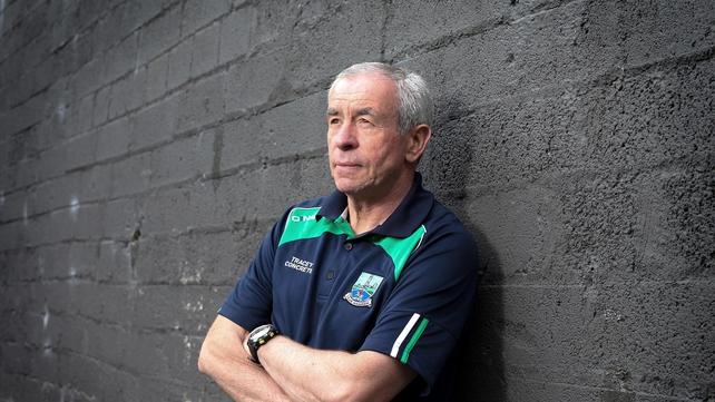 McGrath: Fermanagh must attack against Dublin
