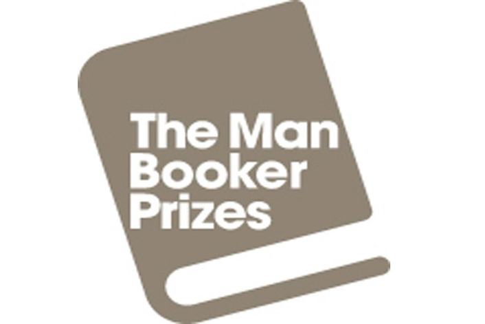 Man Booker longlist for 2015