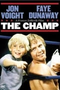 Best boxing movies of all time