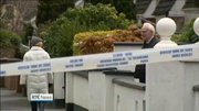 One News Web: Italian man admits to killing Tom O'Gorman but denies murder