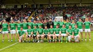 Fermanagh are massive underdogs against the Dubs