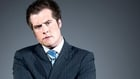 Stuart Baggs appeared on The Apprentice in 2010. Pic: BBC