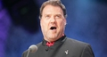 Bryn Terfel at the National Concert Hall