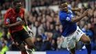 LOI transfers: Limerick add Kan