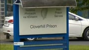 Six One News Web: IPRT calls for independent investigation into incident at Cloverhill prison
