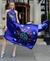 Ireland Fashion Showcase is launched