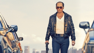Black Mass is released in Ireland on Friday November 13
