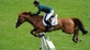 Billy Twomey edges out Eric Lamaze in Dinard
