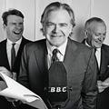 """The Missing Hancocks"" at Happy Days Enniskillen"