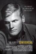 """""""Tab Hunter Confidential"""" at GAZE International LGBT Film Festival"""