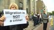 Report raises concerns over racism in Ireland