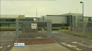 Nine News Web: 280 new jobs in Cashel to be created by US based drugs manufacturer