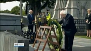 One News Web: O'Donovan Rossa commemoration takes place