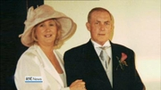 One News Web: Joint funeral for Louth couple