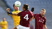 Donegal and Galway are seeking an All-Ireland quarter-final spot