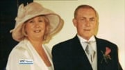 Nine News Web: Joint funeral in Co Louth for Marie and Jim Quigley