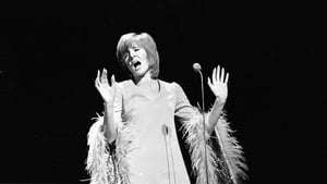Cilla Black: The Musical opens in Liverpool in September