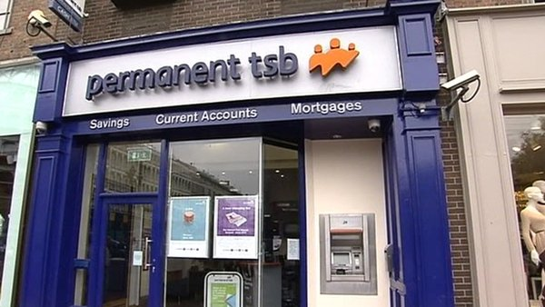 Almost 1,400 customers were overcharged by Permanent TSB