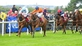 Baraweez follows familiar path to Galway success