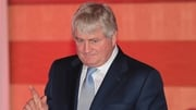 Denis O'Brien is already taking legal action against the Houses of the Oireachtas and the State