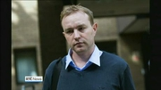 Nine News Web: Former trader jailed for rigging Libor