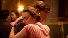 The Saoirse Ronan and Domhnall Gleeson-starring Brooklyn will receive its European premiere at the festival
