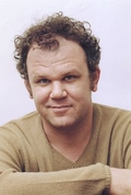 Public interview with John C Reilly