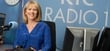 Drivetime Friday 23 November 2012 - Drivetime - RTÉ Radio 1