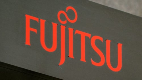 Department of Education and Skills did €6.5m deal with computer maker Fujitsu