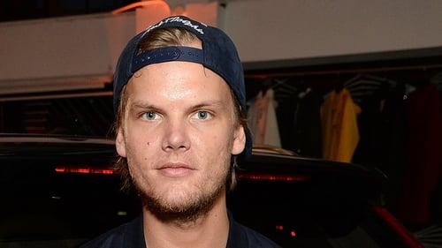 Avicii passed away on Friday in Oman at the age of 28