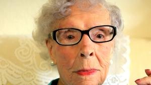 Bessie Nolan has died aged 106