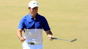Rory McIlroy will feature in the European Tour's season ender